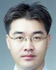 Joong Yeon Kim, L.Ac., Dipl. OM